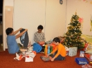 IPF - Vánoční večírek 2016 - Dárky dětem z Klokánku_17