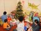 IPF - Vánoční večírek 2016 - Dárky dětem z Klokánku_20