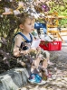 IPF - Dětský den 2015_19