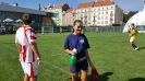 IPF EU ERPET CUP 2018_16