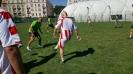 IPF EU ERPET CUP 2018_42