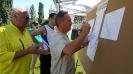 IPF Erpet Cup 2016_11