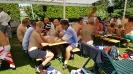 IPF Erpet Cup 2016_14