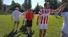 IPF Erpet Cup 2016_2