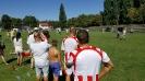 IPF Erpet Cup 2016_30