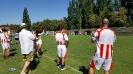 IPF Erpet Cup 2016_35