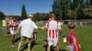 IPF Erpet Cup 2016_36