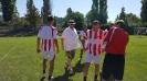 IPF Erpet Cup 2016_3