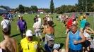 IPF Erpet Cup 2016_42