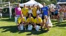 IPF Erpet Cup 2016_52