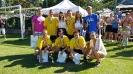 IPF Erpet Cup 2016_53