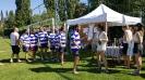 IPF Erpet Cup 2016_54