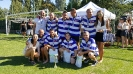 IPF Erpet Cup 2016_58