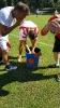IPF Erpet Cup 2016_5