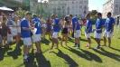 IPF Erpet Cup 2016_62