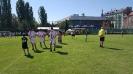 IPF Erpet Cup 2016_6