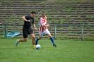 IPF Erpet Cup 2015_100