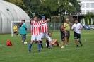 IPF Erpet Cup 2015_102