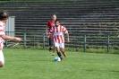 IPF Erpet Cup 2015_10