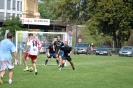 IPF Erpet Cup 2015_110