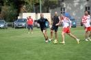 IPF Erpet Cup 2015_112