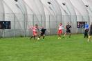 IPF Erpet Cup 2015_113