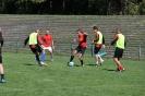 IPF Erpet Cup 2015_120