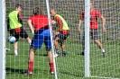 IPF Erpet Cup 2015_121