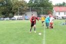IPF Erpet Cup 2015_122