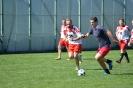IPF Erpet Cup 2015_124