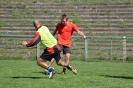 IPF Erpet Cup 2015_125