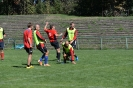 IPF Erpet Cup 2015_126