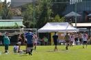 IPF Erpet Cup 2015_129