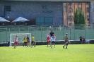 IPF Erpet Cup 2015_130