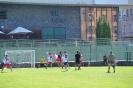 IPF Erpet Cup 2015_131