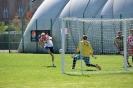 IPF Erpet Cup 2015_132
