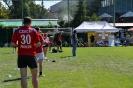 IPF Erpet Cup 2015_142