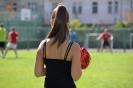 IPF Erpet Cup 2015_143