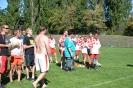 IPF Erpet Cup 2015_149