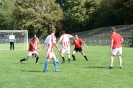 IPF Erpet Cup 2015_17