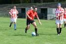 IPF Erpet Cup 2015_19