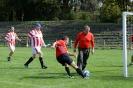 IPF Erpet Cup 2015_21