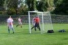 IPF Erpet Cup 2015_25