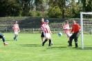 IPF Erpet Cup 2015_28