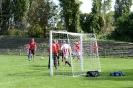 IPF Erpet Cup 2015_32