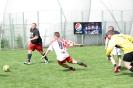 IPF Erpet Cup 2015_51