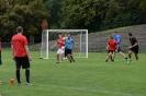 IPF Erpet Cup 2015_5