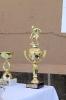 IPF Erpet Cup 2015_61