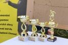 IPF Erpet Cup 2015_62