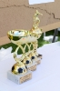 IPF Erpet Cup 2015_63